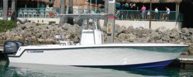 Лучшие предложения покупки яхты ON ORDER - CONTENDER
