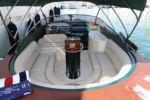 Nesmari III - RIVA Aquariva yacht sale