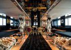 "Buy a yacht REGINA D'ITALIA II - CODECASA 167' 4"""