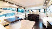 Купить яхту Scarlet в Atlantic Yacht and Ship