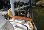 Купить яхту Convergence в Shestakov Yacht Sales