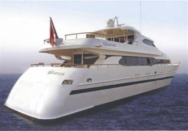 Продажа яхты GIAVA - CNT Castagnola CASTAGNOLA 30 MT