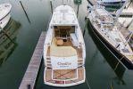 Продажа яхты 62ft 2008 Sunseeker Predator 62
