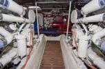Купить PERSISTENCE - Ocean Yachts
