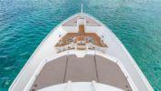 Стоимость яхты ROGUE - Poole Boat Company Corp 1984