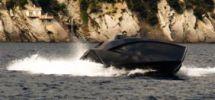 Стоимость яхты DIPIU 900 - Dipiu