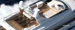 Стоимость яхты Canados 86 - CANADOS