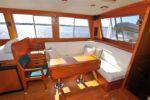 Стоимость яхты Soft Landing - GRAND BANKS 2002