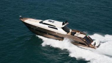Лучшие предложения покупки яхты Spike - TECNOMAR