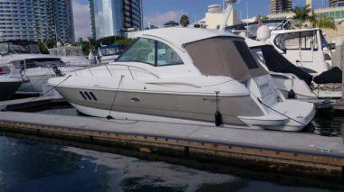 Лучшая цена на Kama - Cruisers Yachts