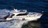 Лучшая цена на Hudson Bay 50 - Explorer