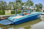 best yacht sales deals - - MAGNUM MARINE