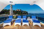 Лучшие предложения покупки яхты NEW STAR - BENETTI