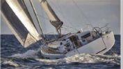 Стоимость яхты 2020 Jeanneau 440 - JEANNEAU 2020