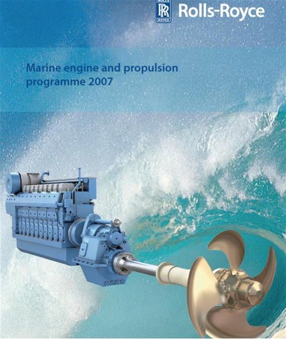 SAHARA - AEROJET - Buy and sell boats - Atlantic Yacht and Ship