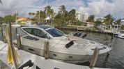 """Лучшие предложения покупки яхты 43ft 2011 Cranchi 43 HT Hard Top - CRANCHI 43' 0"""""""