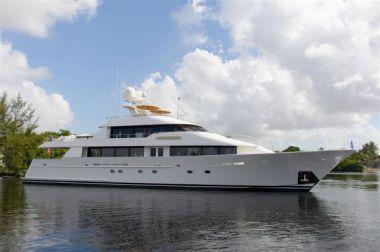 Лучшие предложения покупки яхты HORIZON - WESTPORT 2005