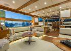 Лучшая цена на 88' Delta Powerboats 88 Carbon - DELTA POWERBOATS 2020