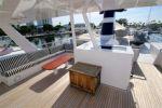 Стоимость яхты ROSA - ABD ALUMINUM LTD.
