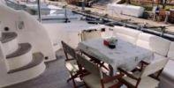 Стоимость яхты 74' Sunseeker Manhattan 74 - SUNSEEKER