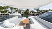 """Купить яхту LOS CONDORES - AZIMUT 60' 0"""" в Atlantic Yacht and Ship"""