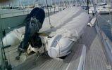 Стоимость яхты DEFIANCE - NAUTOR'S SWAN 1992