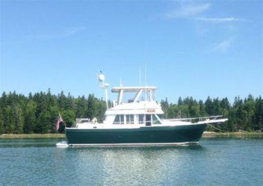 Стоимость яхты Eroica - MAINSHIP