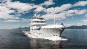 Купить Marcato - HIKE METAL PRODUCTS & SHIP BUILDING LTD