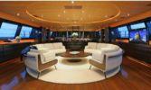 Лучшие предложения покупки яхты Parsifal III - PERINI NAVI 2005