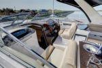 Лучшие предложения покупки яхты Spring Break  - REGAL