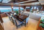 Buy a SEAMENT at Atlantic Yacht and Ship