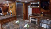 Buy a GOING COASTAL at Atlantic Yacht and Ship