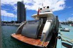 Лучшие предложения покупки яхты Arquimides - C&C YACHTS