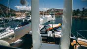 Продажа яхты Ocho Uno 81 - FAIRLINE Squadron