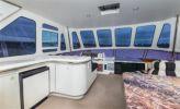 Лучшие предложения покупки яхты Northern A-Lure - HORIZON