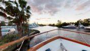 Купить яхту BANYAN в Atlantic Yacht and Ship