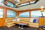 Купить яхту Plastic Toy в Atlantic Yacht and Ship