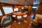 Стоимость яхты The Program - HARGRAVE 2006