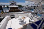 Продажа яхты YA YA YA - VIKING 61 Enclosed Bridge