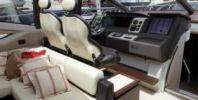Продажа яхты IMPERIA - AZIMUT S 2012