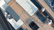 Продажа яхты CHRISCO - CNB CONSTRUCTION