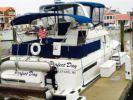 Продажа яхты Perfect Day