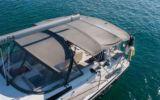 Стоимость яхты Princess Layla - JEANNEAU
