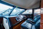 Купить яхту Forever 5 в Atlantic Yacht and Ship