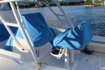Лучшие предложения покупки яхты 40 Intrepid 400 Cuddy - INTREPID 2014