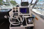 """best yacht sales deals - - PURSUIT 30' 0"""""""