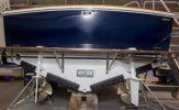 Купить яхту Pygmalion в Atlantic Yacht and Ship