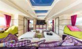 Buy a KHALILAH - PALMER JOHNSON at Atlantic Yacht and Ship