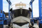 Лучшие предложения покупки яхты Helen - MARQUIS 2011