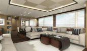 Купить яхту 95 Canados Oceanic GT - CANADOS Oceanic GT в Atlantic Yacht and Ship